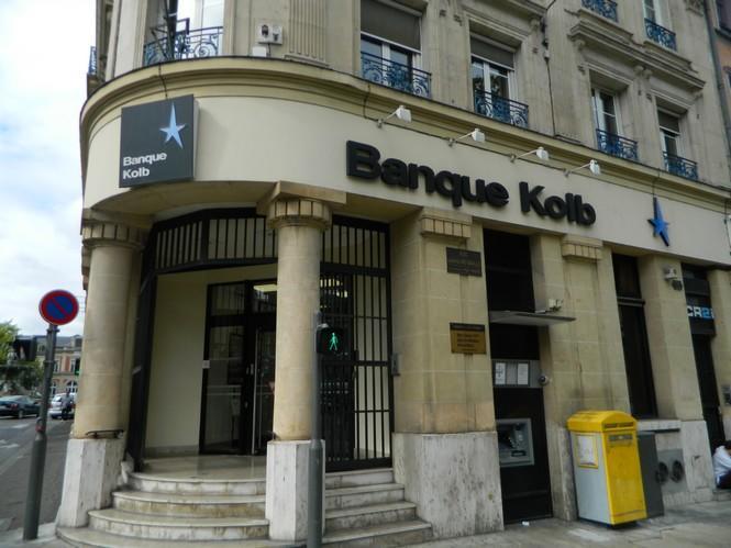 Banque Kolb.JPG