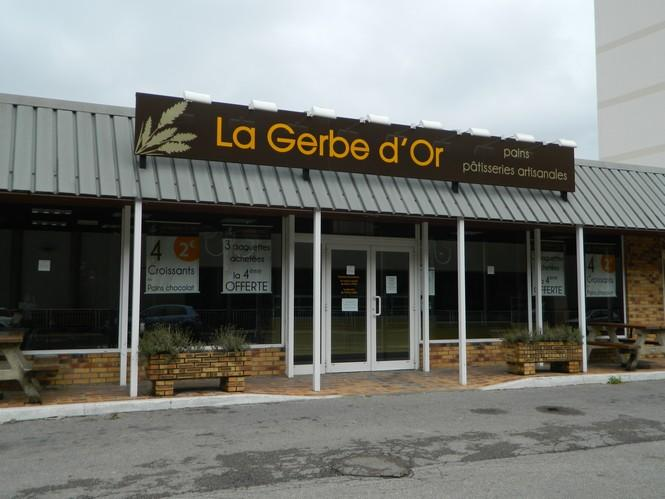 la gerbe d'or3.JPG