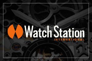 Watch station.jpg