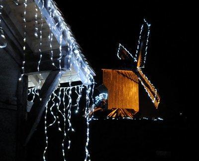 Noël au Moulin à Vent de Dosches - PnrFO.jpg