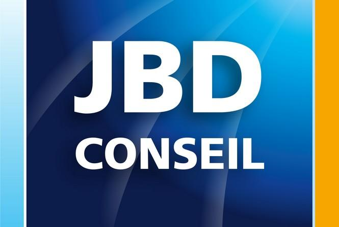 JBD conseil.jpg