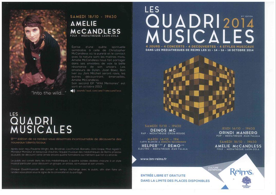 quadri musicales.jpg