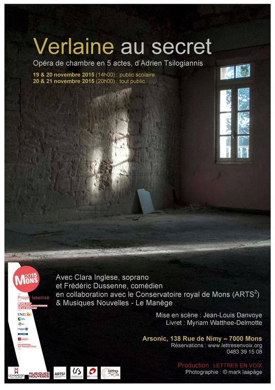 Verlaine-au-secret-affiche-Mons-2015-page-001.jpg