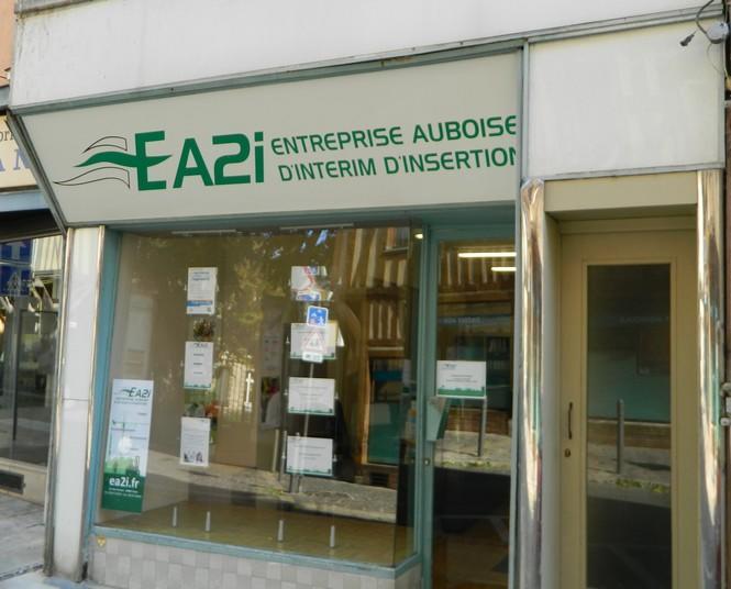 EA2I.JPG