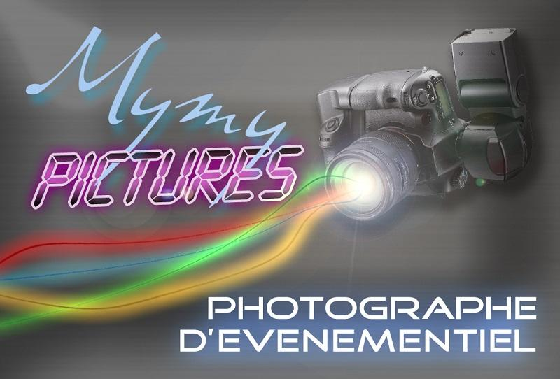 Carte de Visite Mymy Pictures Recto.jpg