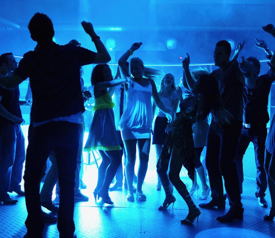 dance_.jpg