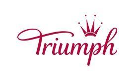 triumph.jpg