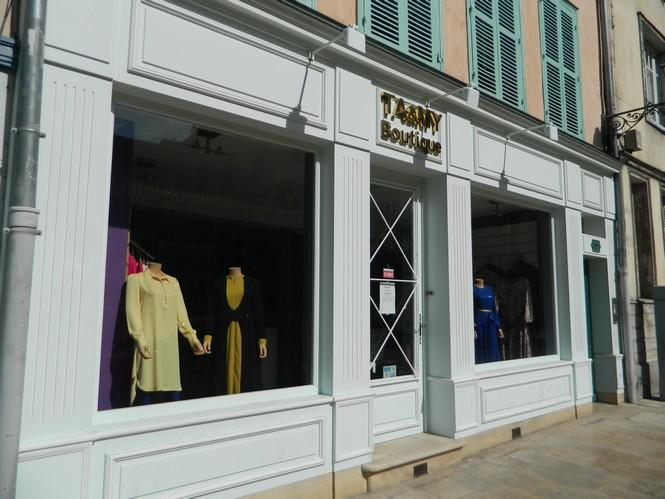 ta&my boutique.JPG