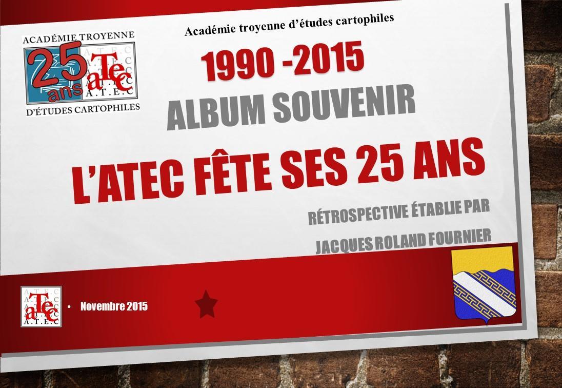 ATEC Album souvenir.jpg
