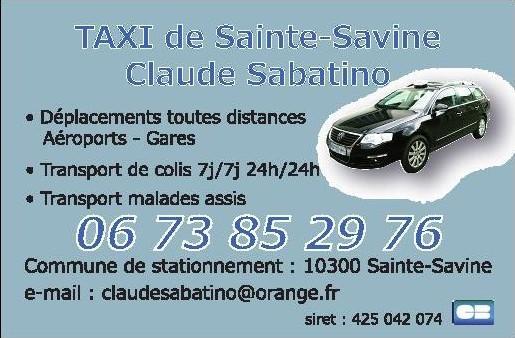 Taxi ste savine.jpg