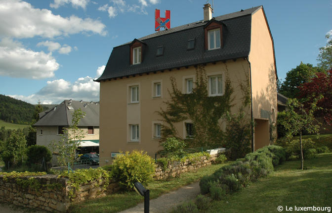 hotel-Luxembourg-5.jpg