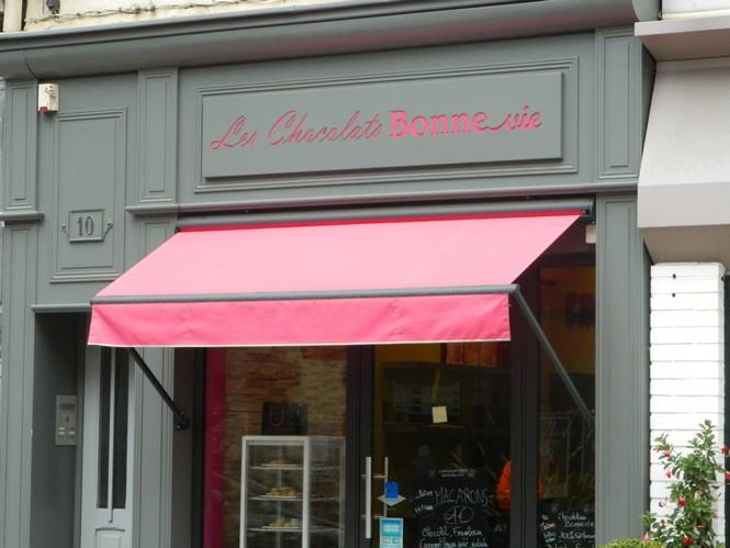 Chocolaterie Bonnevie.jpg
