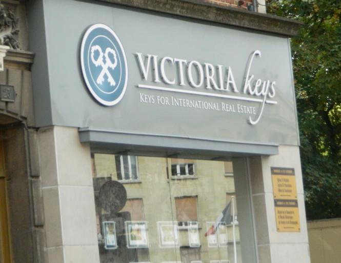 Victoria keys.jpg