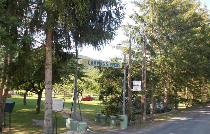 camp-sirvens-1.jpg