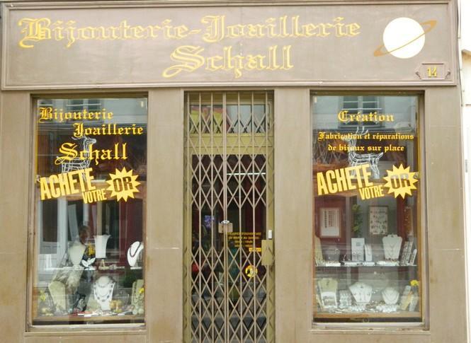 Bijouterie Schall.jpg