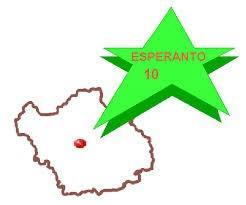 Esperanto 10.jpg