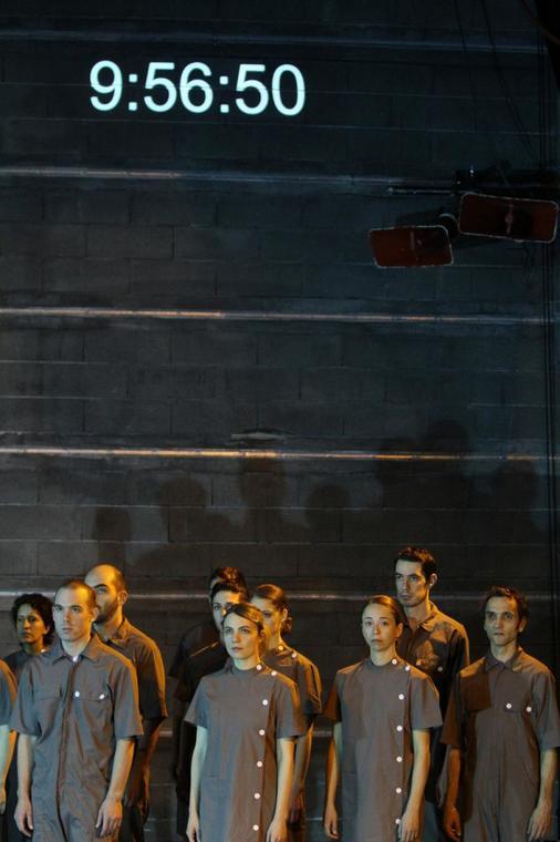DOMINO-AgnèsMellon-KOMM'N'ACT001-s.jpg