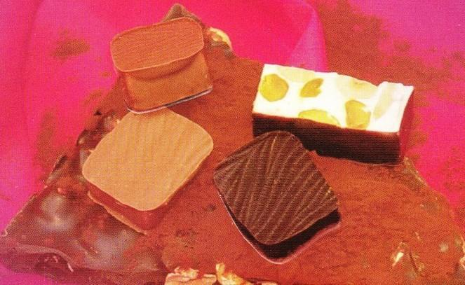 Chocolaterie charpot.jpg