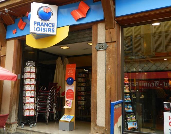 France Loisirs.JPG