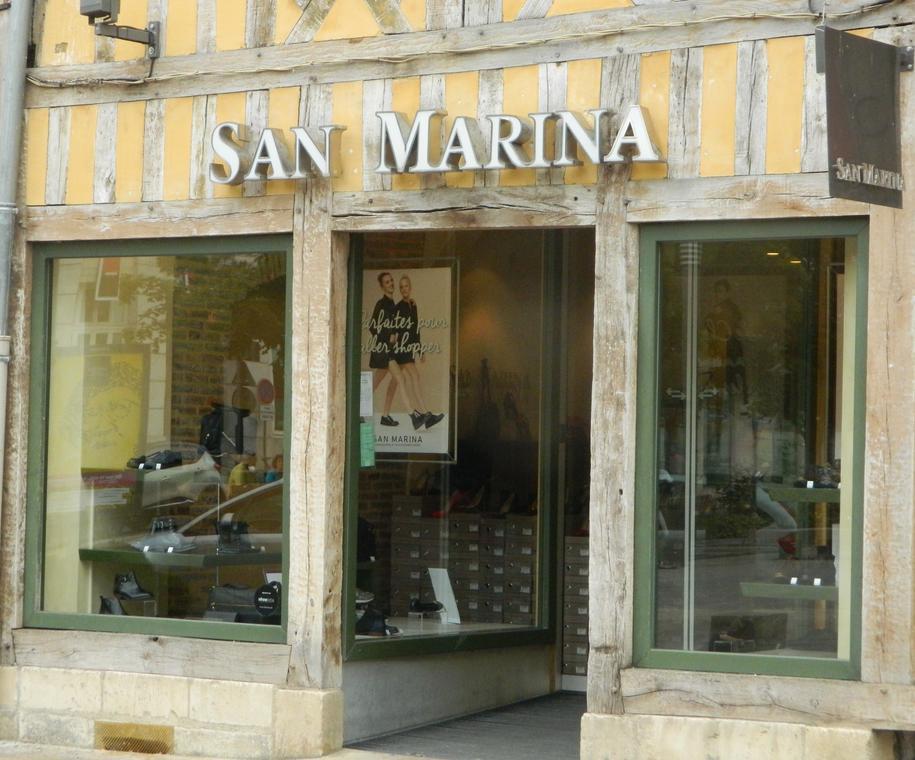 San Marina.jpg