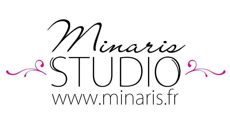 minaris studio.jpg