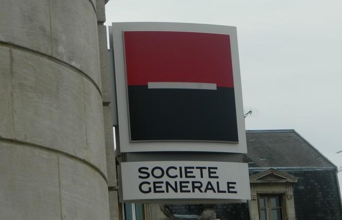 Société Générale.jpg