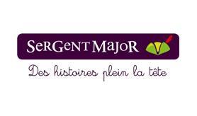 Sergent-Major.jpg