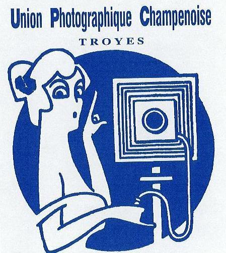 Union Photographique Champenoise.jpg