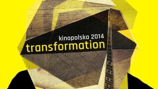 kinopolska_2014.jpg