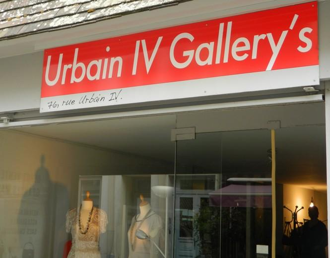 Urbain IV Gallery's.jpg