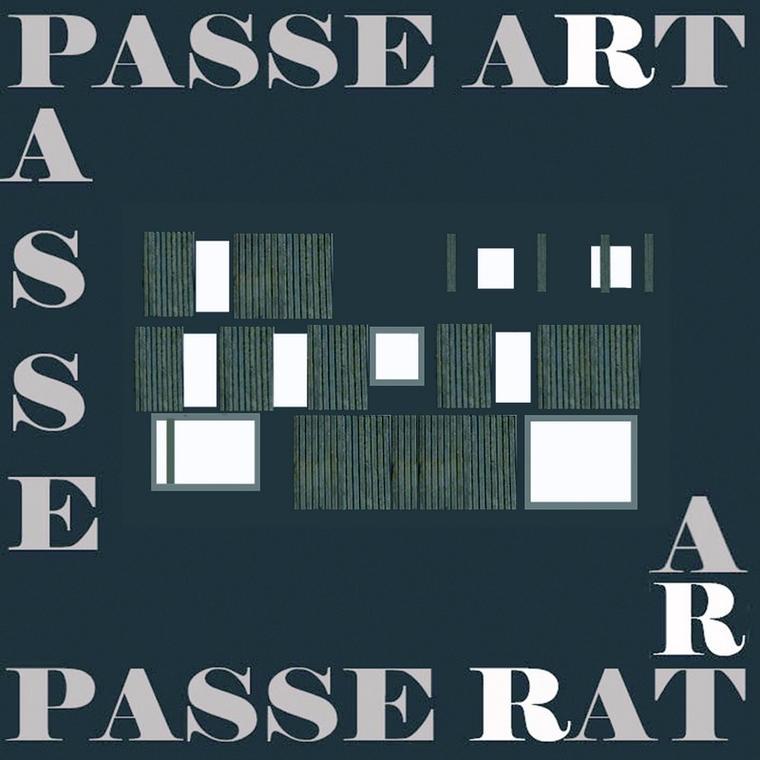 Galerie Passeart.jpg