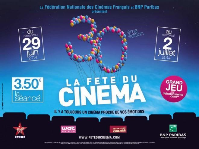1019052_notre-selection-pour-la-fete-du-cinema-web-tete-0203601327122_660x495p.jpg
