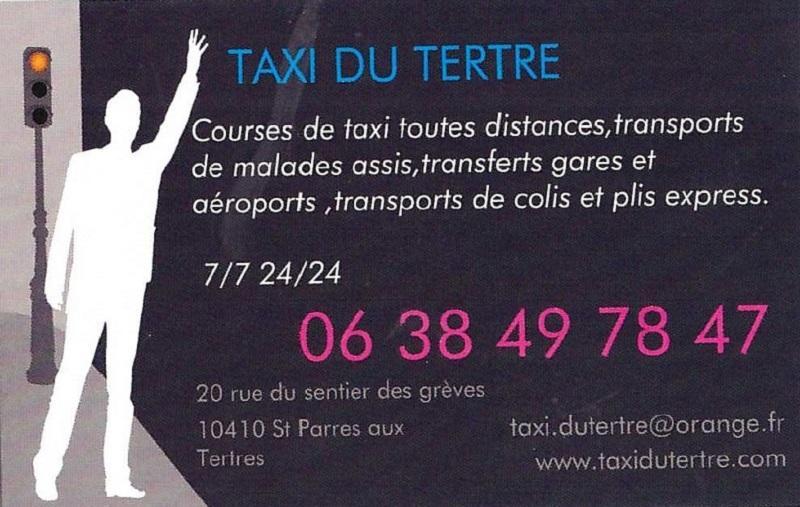 Taxi du Tertre.jpg