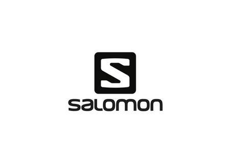 Salomon bos.jpg