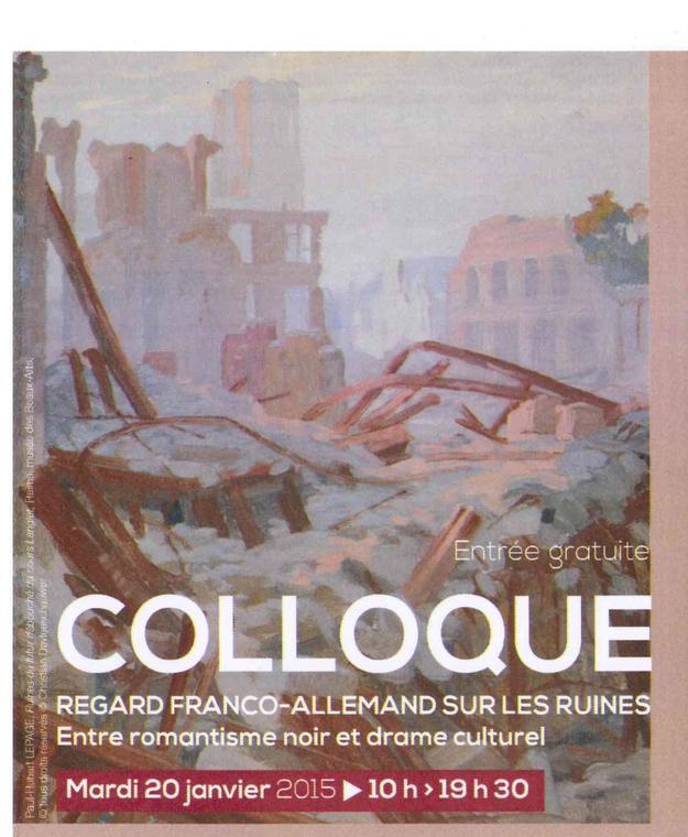 colloque bx arts.jpg