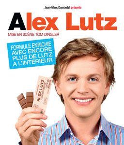 ALEX-LUTZ.jpg