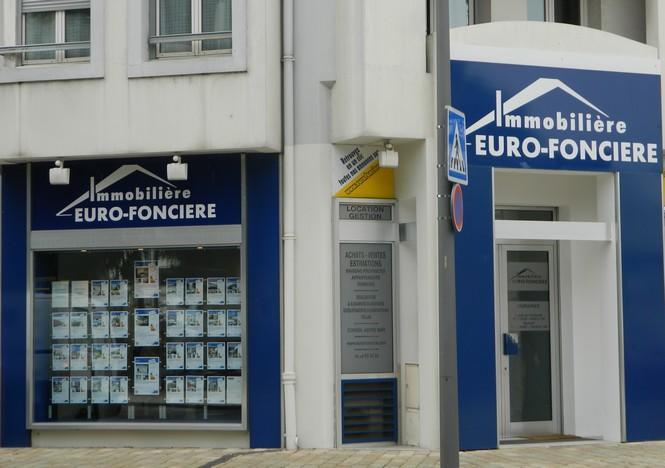 Immo euro fonciere.JPG