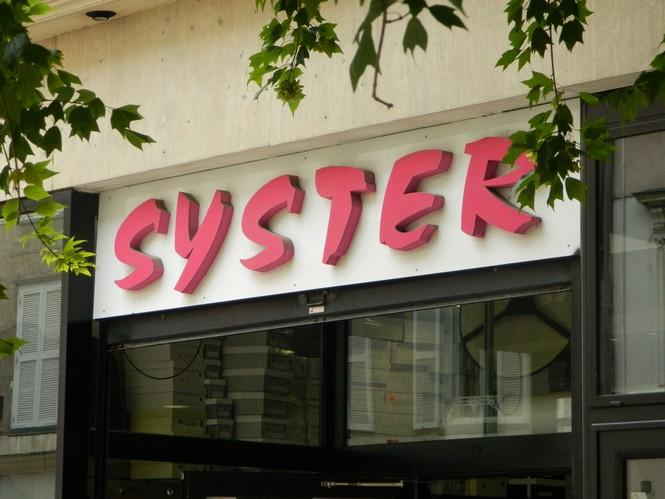 Syster.jpg