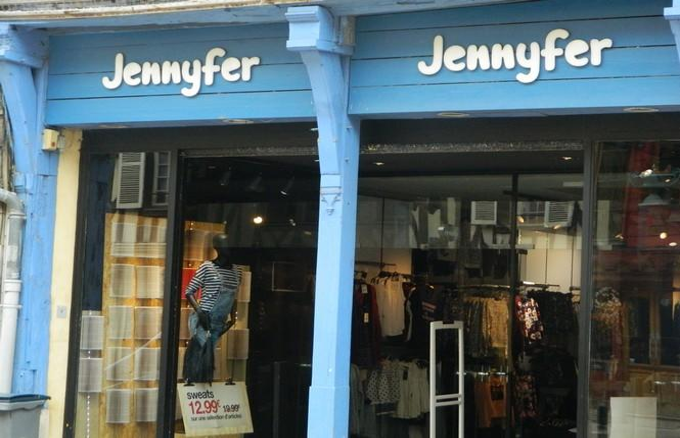 Jennyfer.jpg