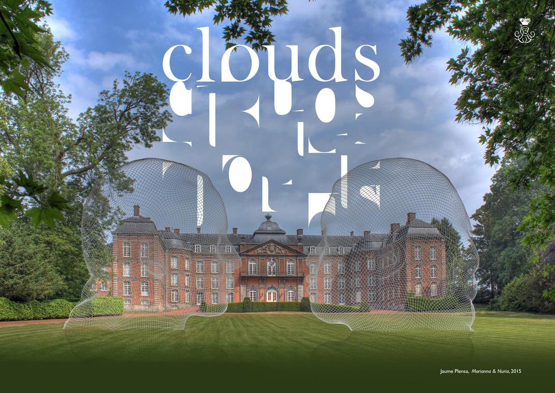 Visuel-expo-clouds-sans.jpg