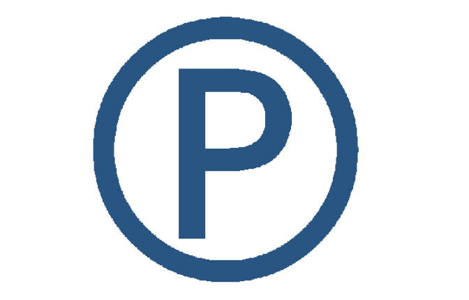 logo-parking-gratuit.jpg