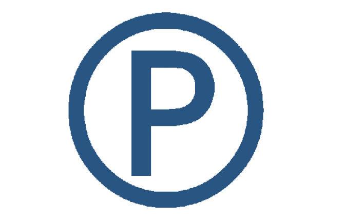 logo-parking-gratuit.jpg