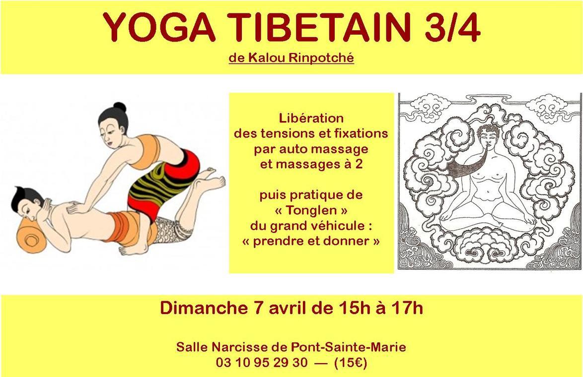 14-affiche yoga tib 3-4.jpg