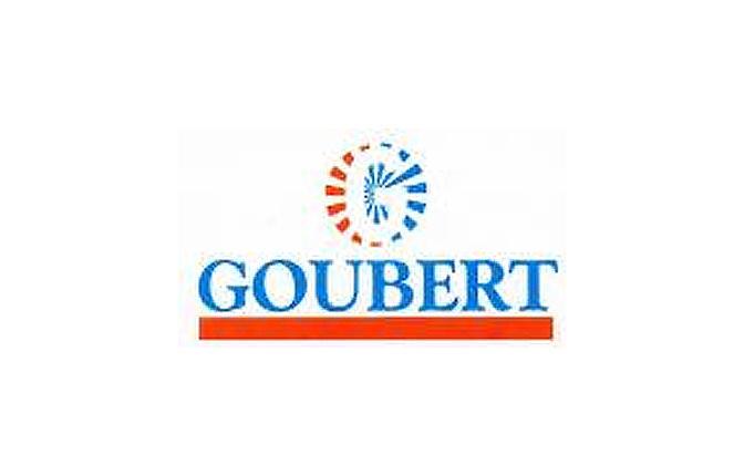 goubert-1.jpg