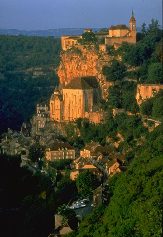 Rocamadour.jpg