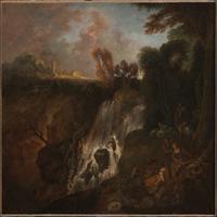antoine-watteau-la-chute-deau-avant-1715-collection-particuliere.jpg
