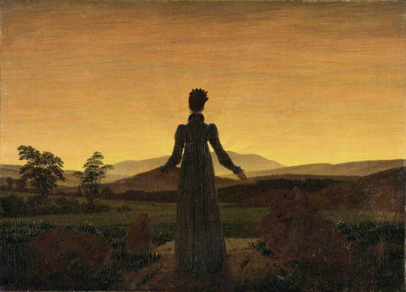 Visuel 6AM_caspar_david_friedrich-s.jpg