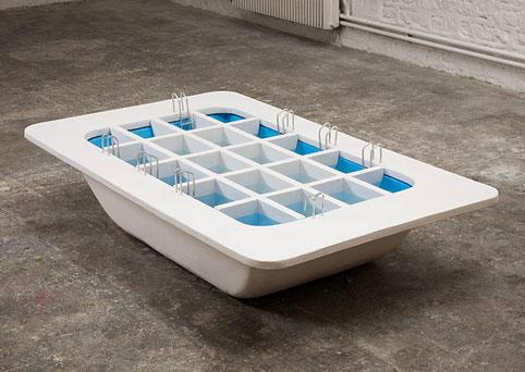 piscines-privees.jpg