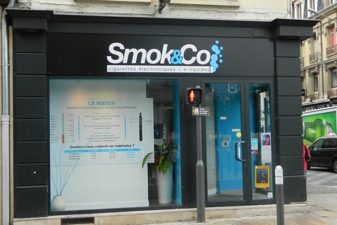 Smok&Co.jpg