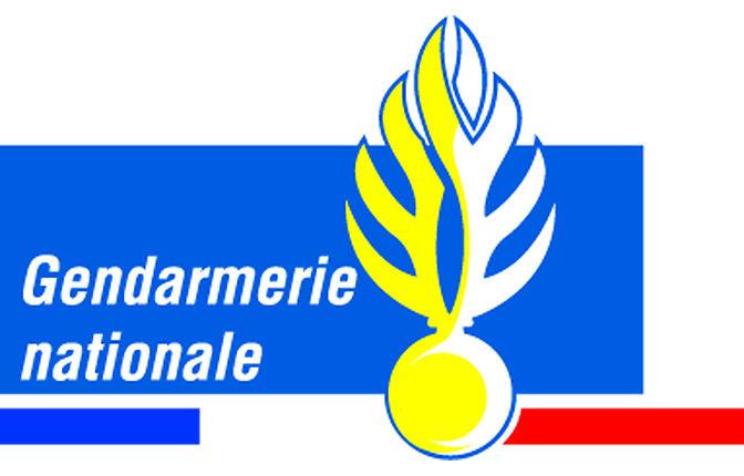 logo-gendarmerie-1.jpg
